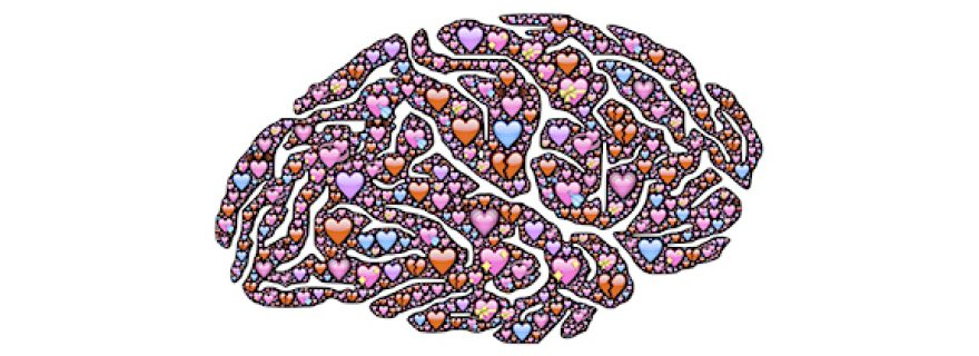 The Power of Love: Could Love be a Cognitive Enhancer?