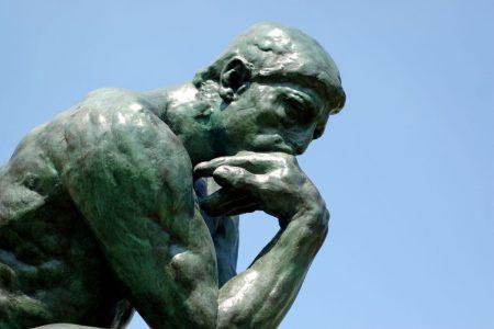Is exerting mental effort always good for performance?