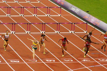 "Neuroethics: how ""far"" can brain stimulation help sport?"