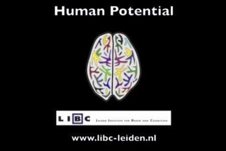 Hotspot Human Potential