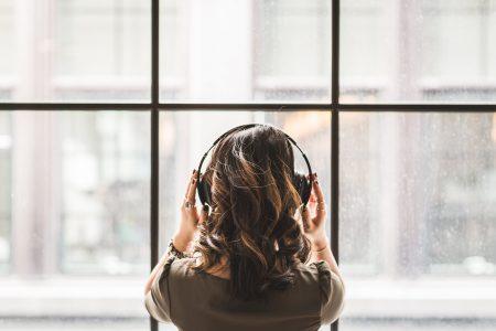 Train your brain: start listening to binaural beats
